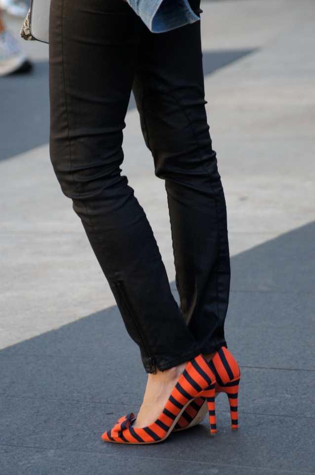 shoes-stripes-nyfw-spring-2014.jpg