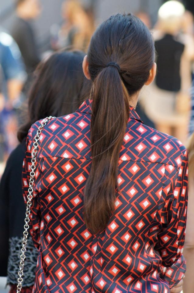 pattern-prints-fashion-trend-2014.jpg