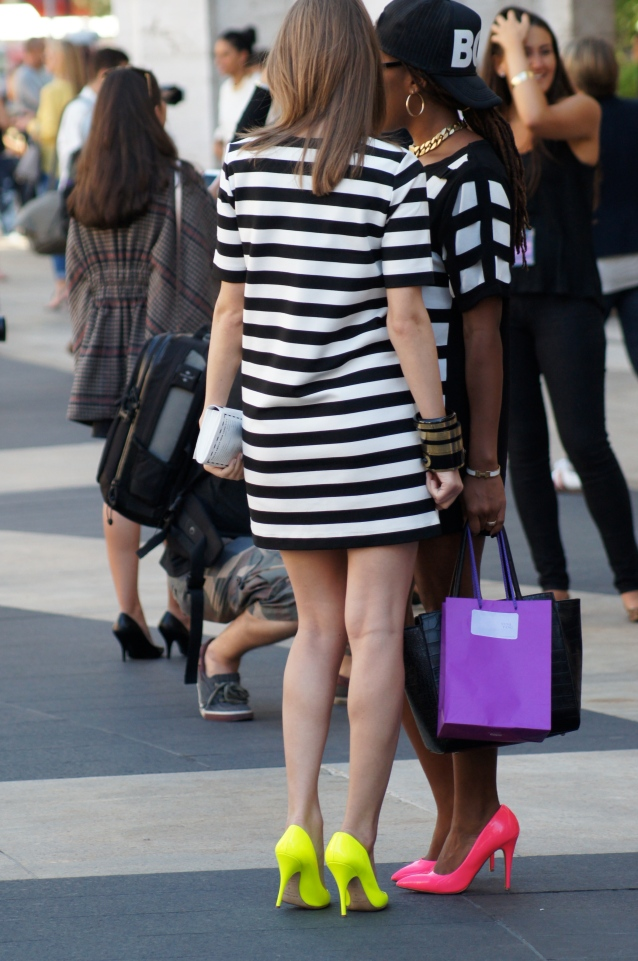 bold-patterns-fashion-week-new-york.jpg