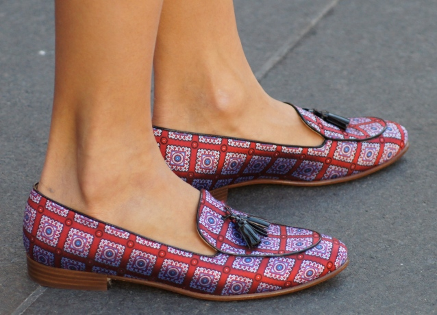 patterns-new-york-fashion-week-loafers-printed.jpg