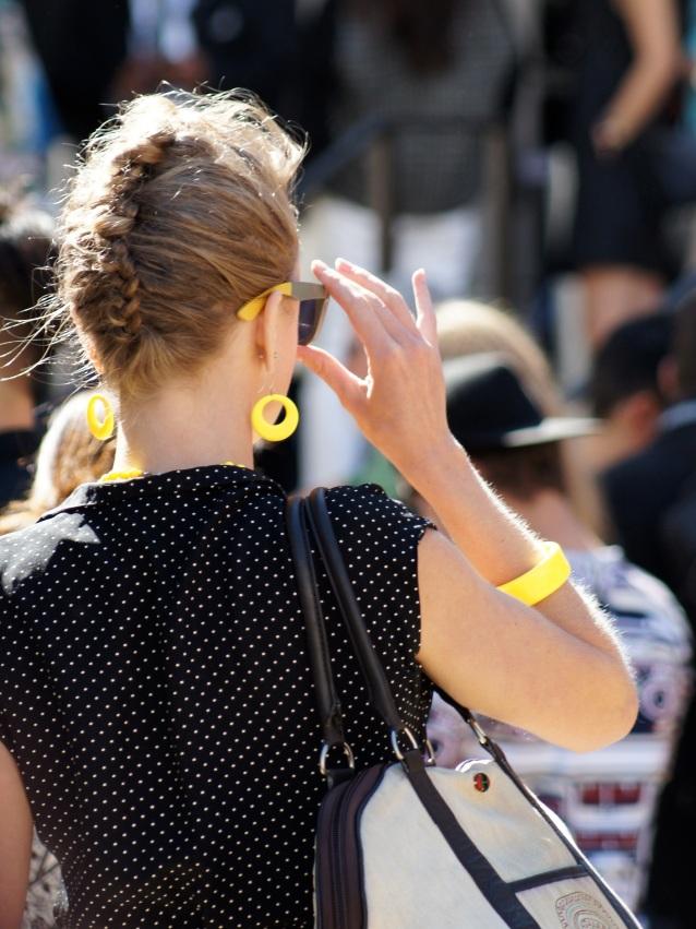 polka-dot-neon-new-york-fashion-week.jpg