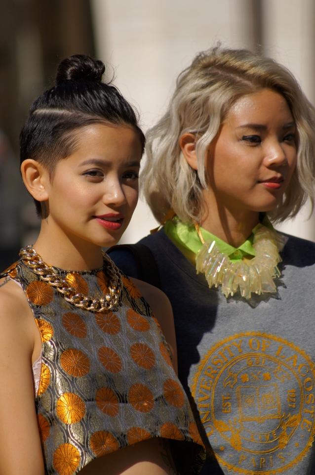 New-York-Fashion-Week-Spring-2014