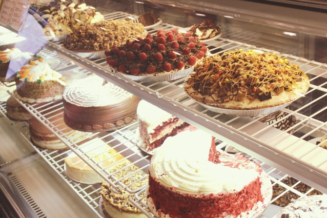 bakery-best-east-village