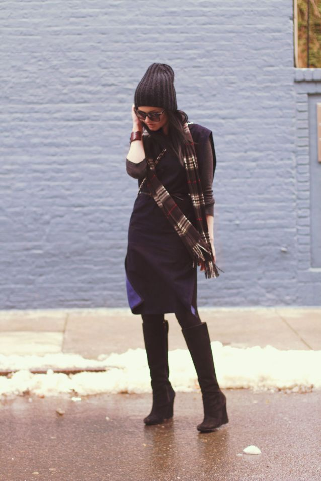 beanie-overall-trend