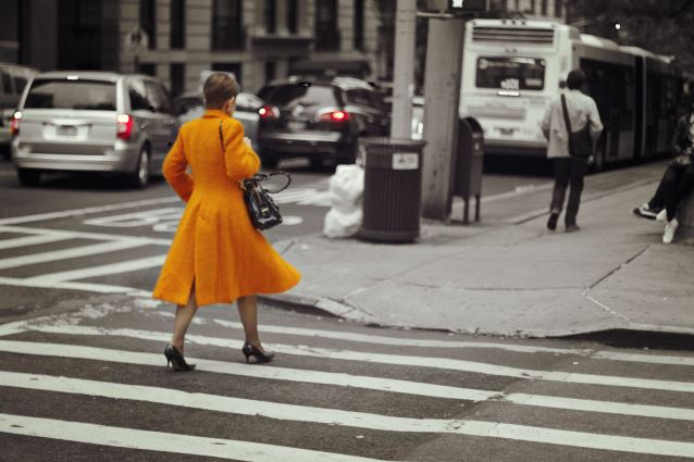 Bright-Coat-New-York-Soho.jpg