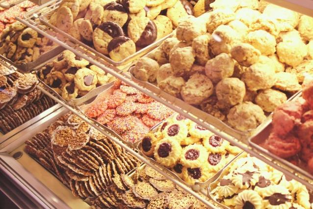 best-italian-cookies-east-village