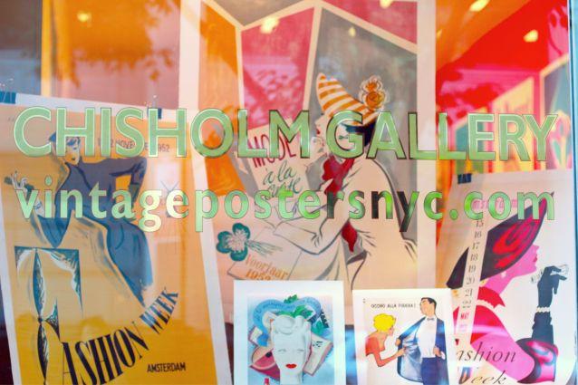 chisholm-gallery-vintage-posters