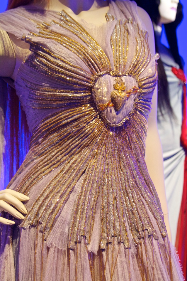 Jean-Paul-Gaultier-Brooklyn-Museum