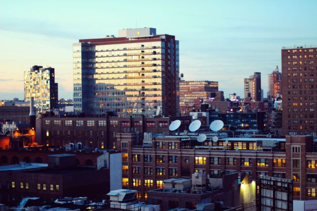 rooftop-view-manhattan