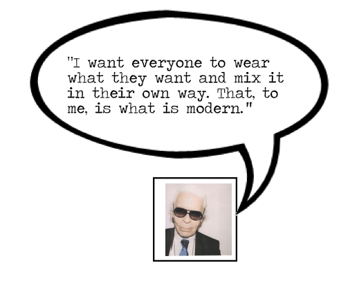 Quote-Karl-Lagerfeld.jpg