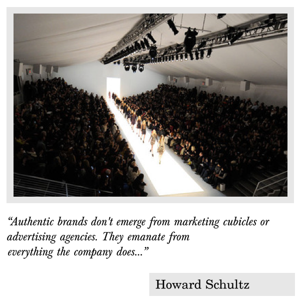 Howard-Schultz-Quote-Brand-Authentic.jpg