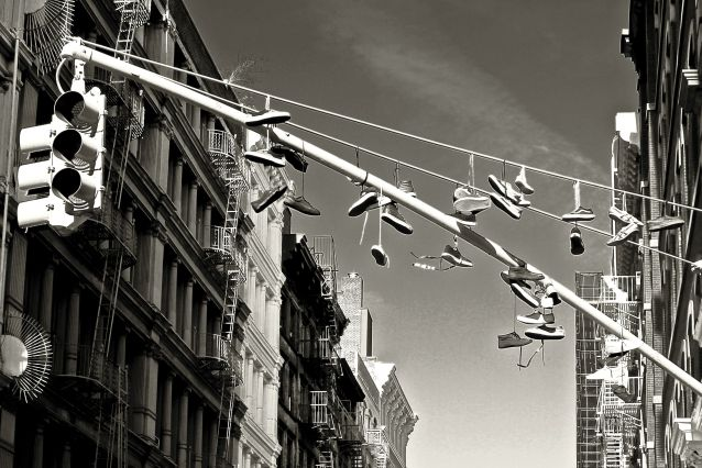 Hanging-Shoes-Soho.jpg