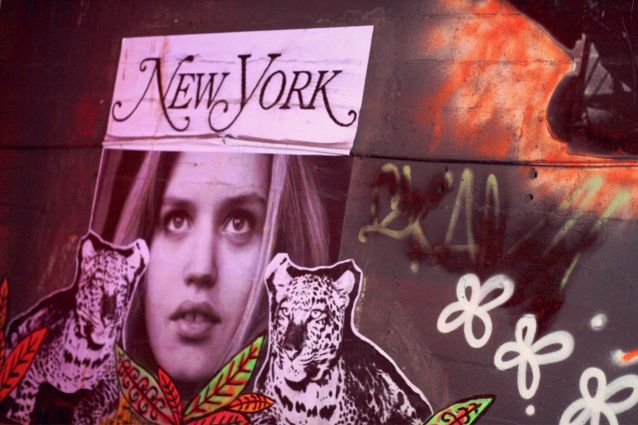 street-art-new-york-face