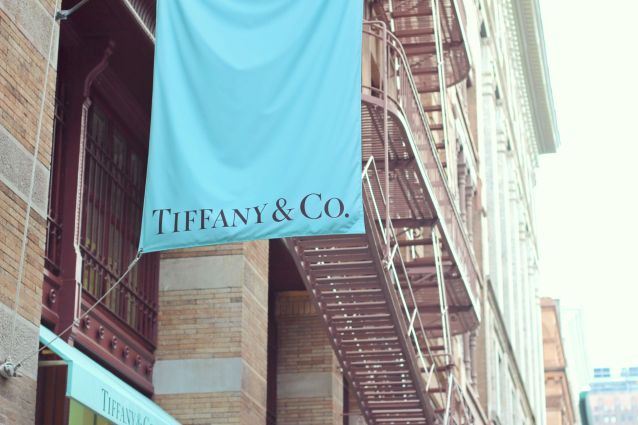Tiffany-soho-traveling
