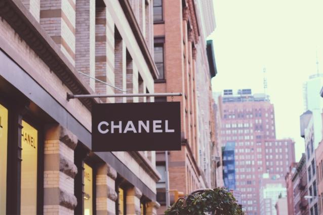 chanel-store-soho