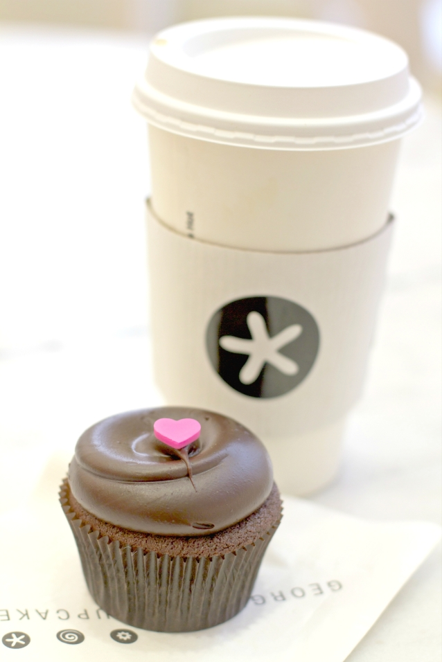 cupcake_nyc_newyork_love