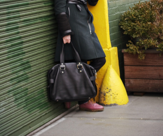 isabel_mackage_coat