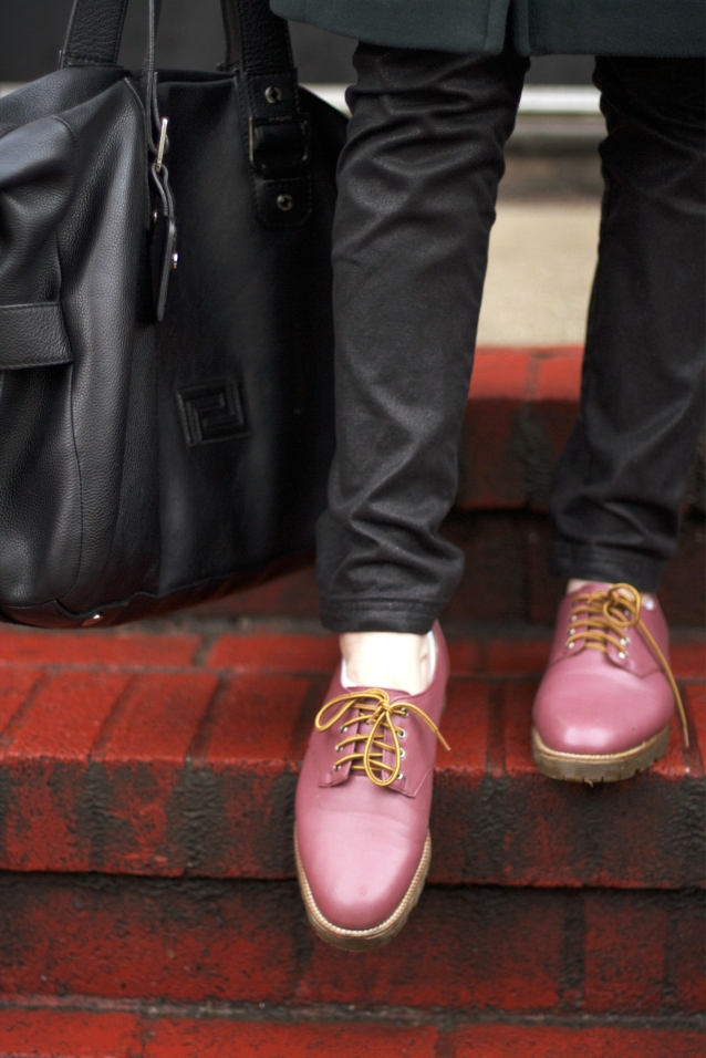 mauve_oxford_trend_street_style_fashion
