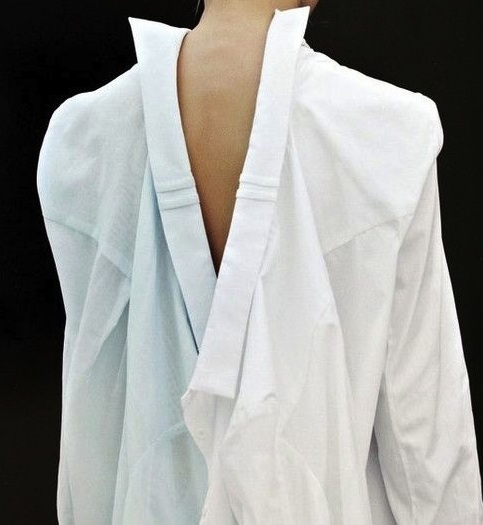 white-shirt-inspiration copy