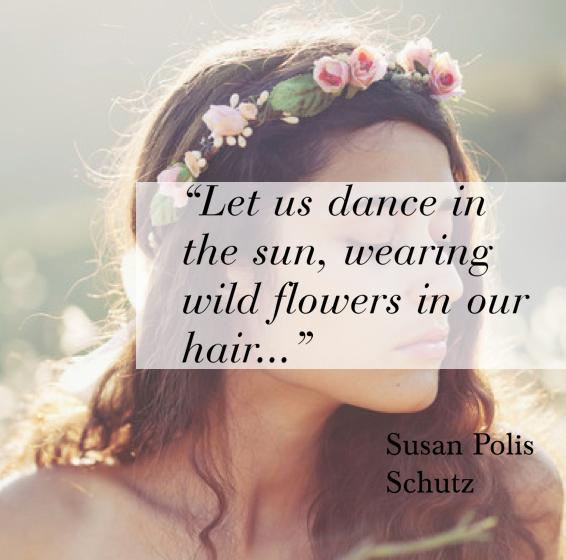 wild_quotes_flowers