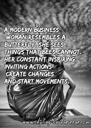 butterfly_business_women_bees_visionary_inspiring_russian_fashion_blogger