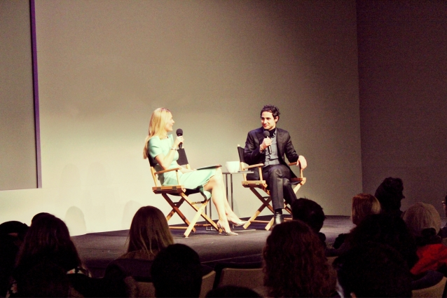 zac_posen_apple_soho_designer_technology_instagram_fashion_in_conversation