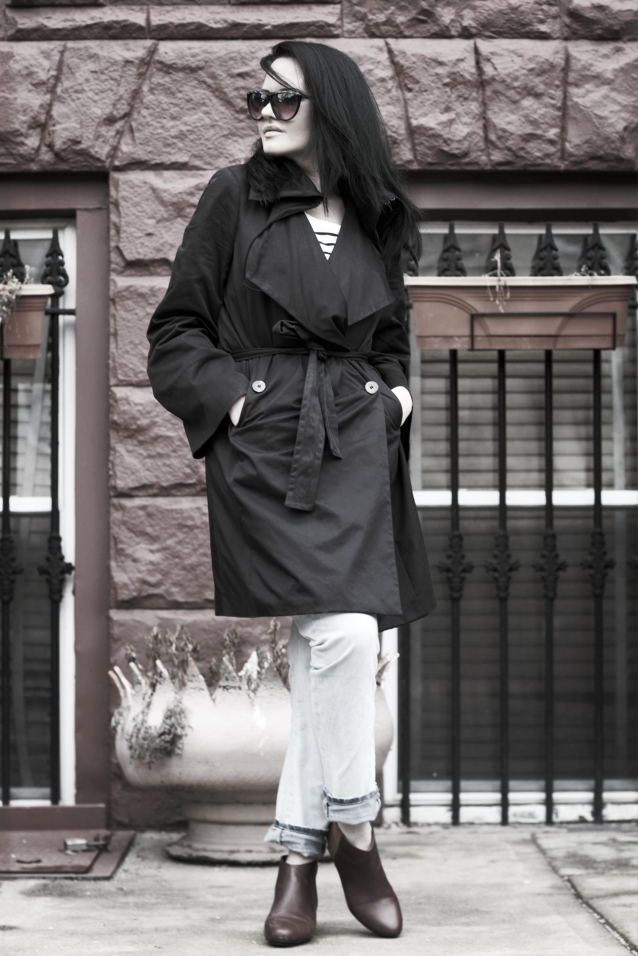blogger_russian_new_york_trench