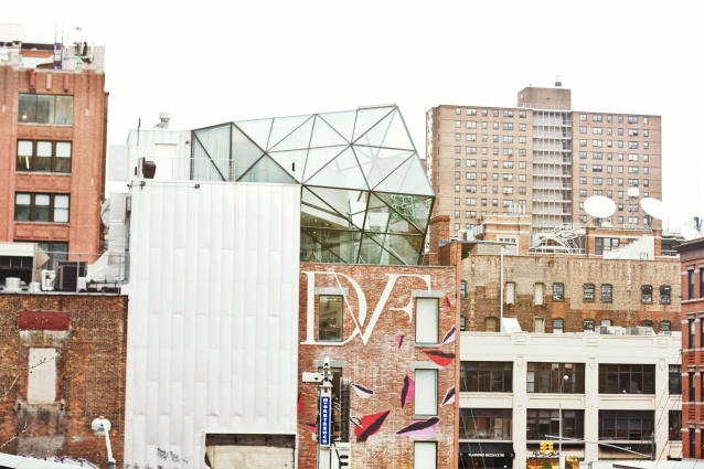 diane_von_furstenberg_headquater_fashion_company_highline_new_york