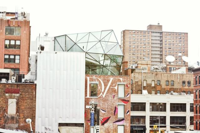 diane_von_furstenberg_headquater_fashion_company_highline_new_york