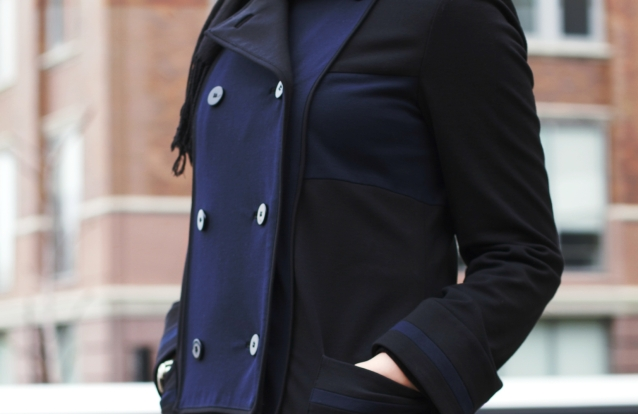 double_breasted_trench_black_navy