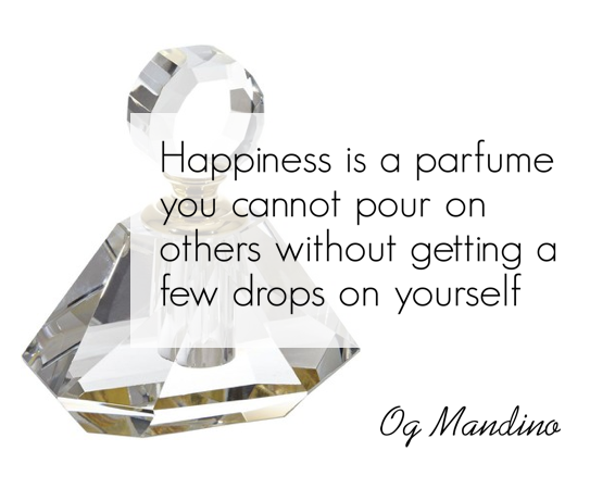 happiness_quote_perfume