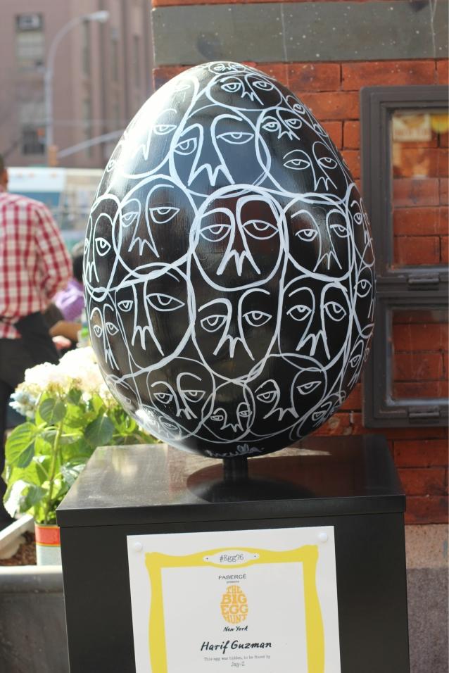 Harif_Guzman_egg_Faberge_the_big_egg_hunt