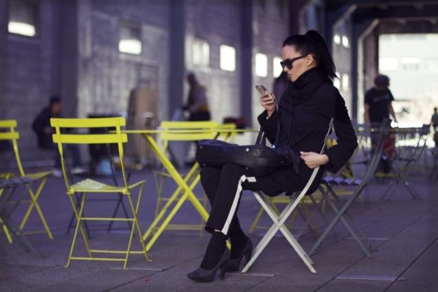 highline_fashion_blogger