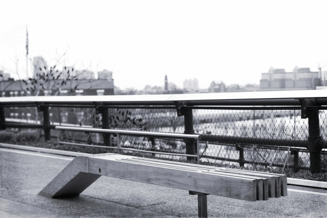 highline_nyc_bench_design