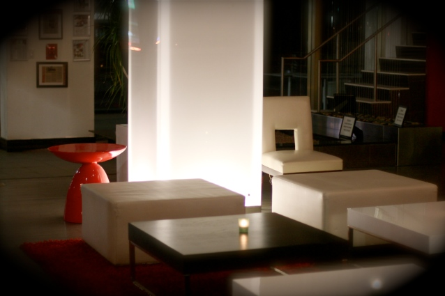 interior_design_nyc