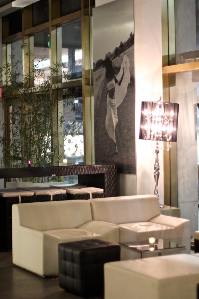interior_design_vermilion_spanish_indian_restaurant