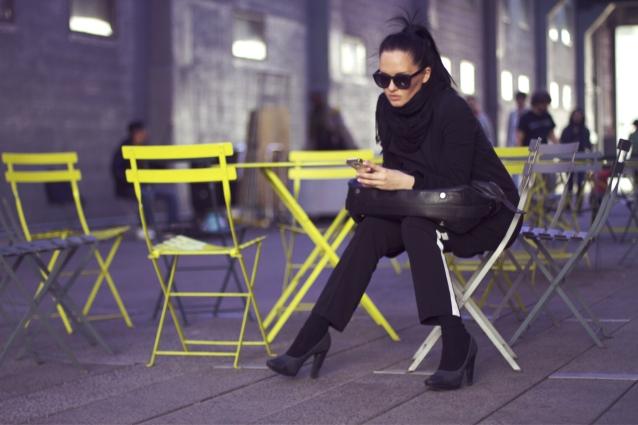 russian_blogger_new_york