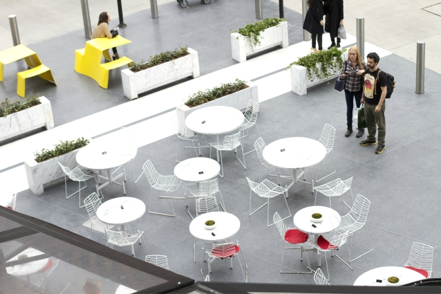 the_standard_highline_caffe