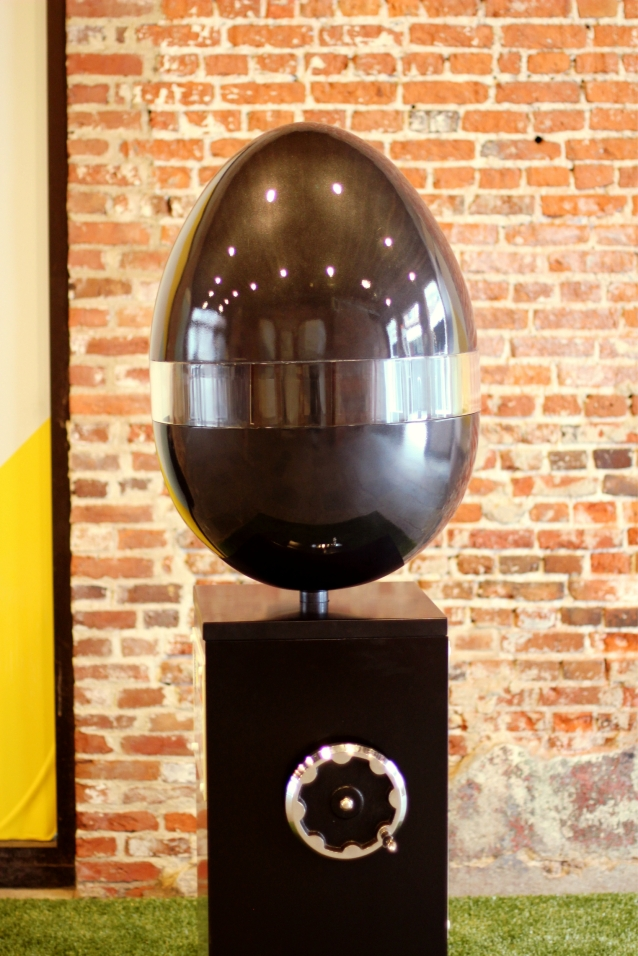 zoetregg_egg59_the_big_egg_hunt_nyc