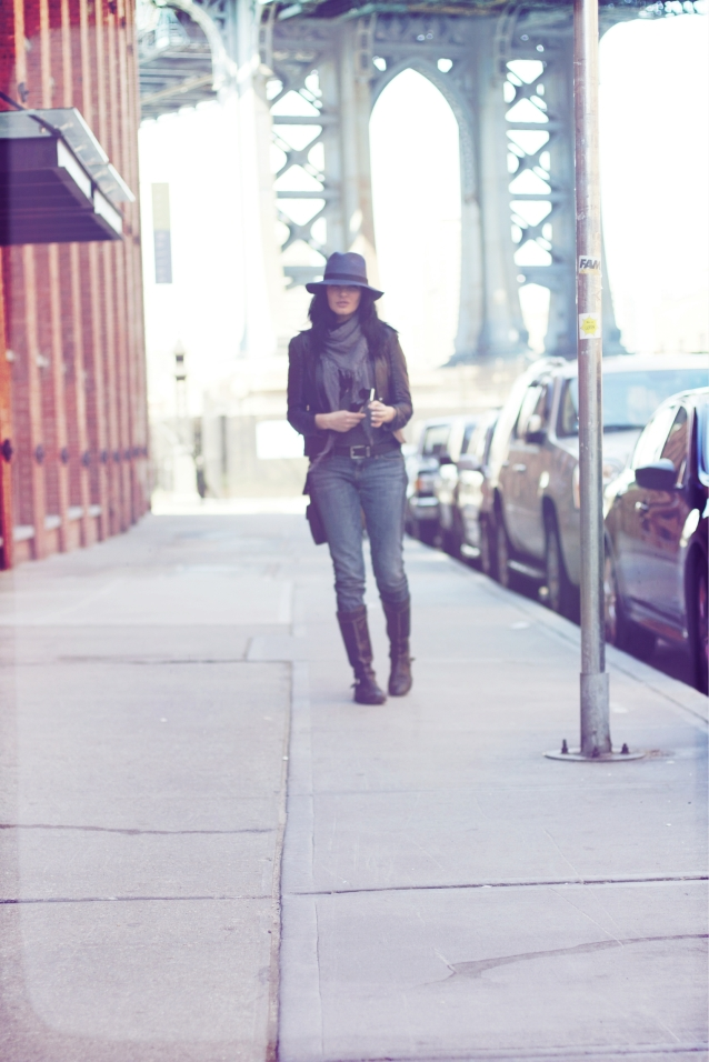 blogger_dumbo_leather_jacket