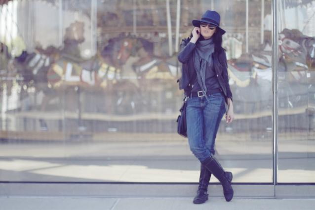 karousel_fashion_blogger