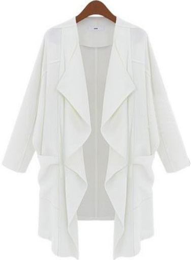 loose_white_trench_coat_summer