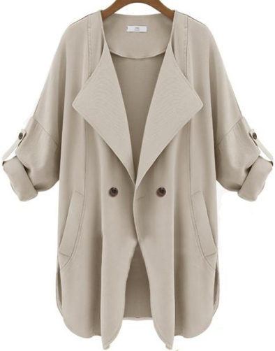 sheinside_oversized_trench_coat_beige_summer