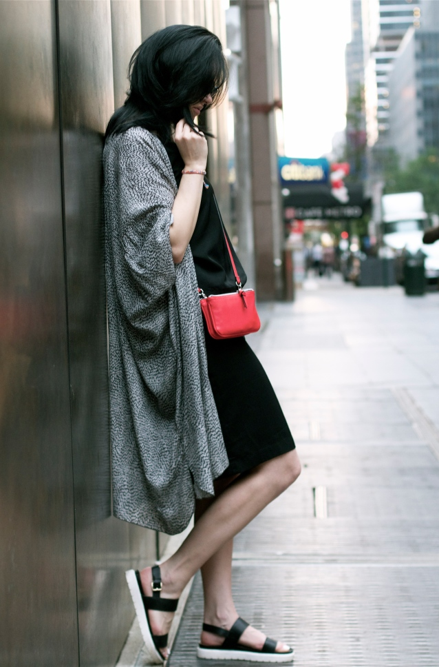 aldo_shoes_casual_look_after_office