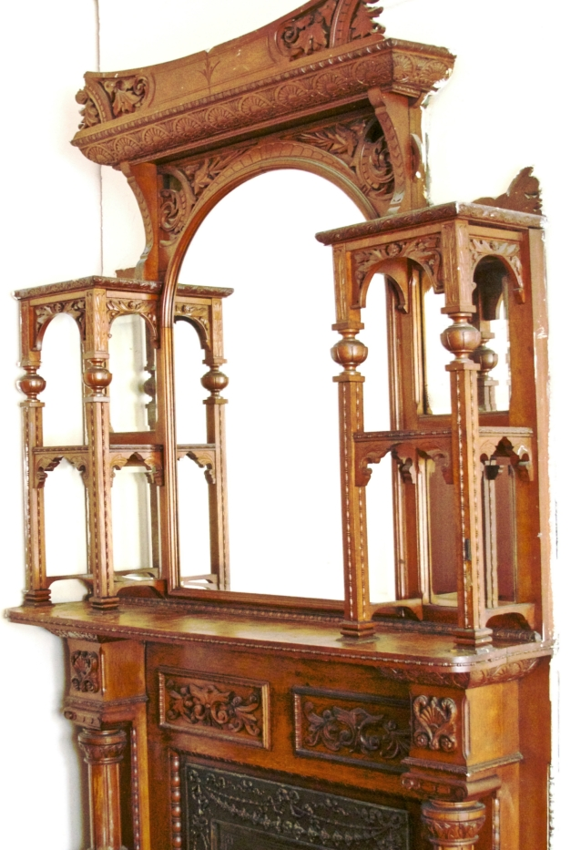 Antique_mirror_fireplace