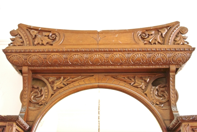 antique_mirror_walnut_craft