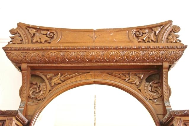 antique_mirror_walnut_craft