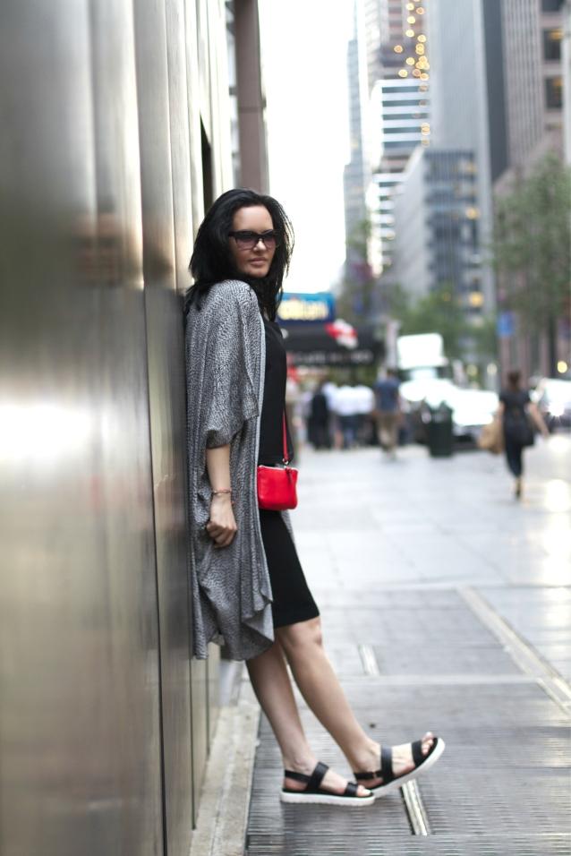 blogger_aldo_shoes