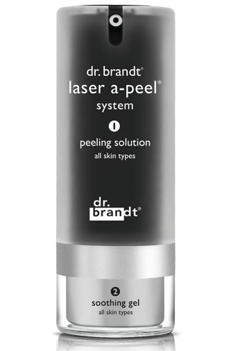 dr_brandt_laser_a_peel_system_peeling_solution