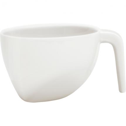 ego-coffee-cup_Littala